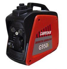 Generador inverter campeon G950i