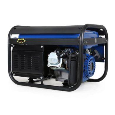 comprar generador barato, mejor generador del 2018