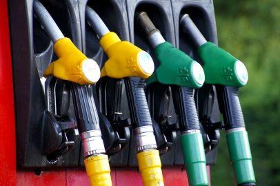 gasolina barata, gasoil barato, cuanto cuesta las gasolina, diesel o gasolina