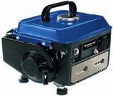 Generador Einhell BT-PG 850