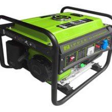 Generador Zipper STE 2800: El Todoterreno del Mercado