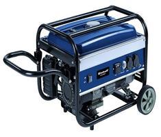 generador-einhell Bt-Pg-2800
