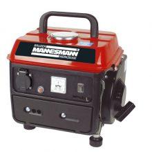 Mannesmann M12951 Generador eléctrico