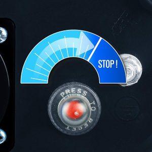 geneador-gasolina-einhell-bt-pg-750