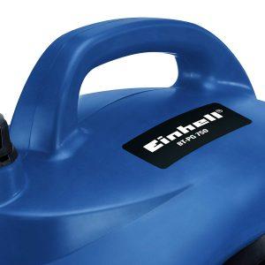 generador-electrico-gasolina-bt-pg-750